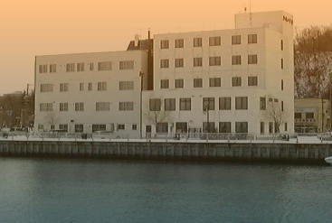 北見デリヘル「パーフェクトラブ」北海ホテル