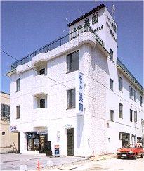 北見デリヘル「パーフェクトラブ」ホテル美園