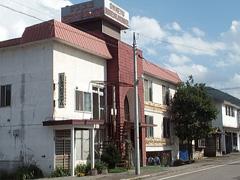 北見デリヘル「パーフェクトラブ」温根湯ビジネス観光ホテル