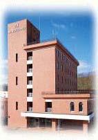 北見デリヘル「パーフェクトラブ」ホテルサンシャイン