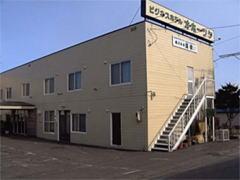 北見デリヘル「パーフェクトラブ」ビジネスホテルオホーツク