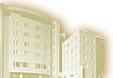 北見デリヘル「パーフェクトラブ」紋別セントラルホテル