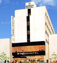 北見デリヘル「パーフェクトラブ」グリーンホテル