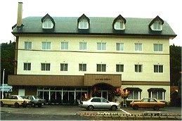 北見デリヘル「パーフェクトラブ」ホテルサンアバシリ