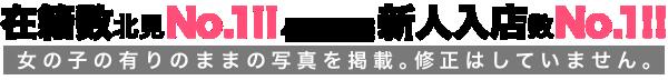 北見デリヘル「パーフェクトラブ」:在籍数北見No.1!新人入店数No.1!