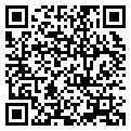 北見デリヘル「パーフェクトラブ」メールマガジン:空メール登録