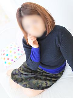 北見のデリヘル嬢「みふゆ」ちゃん